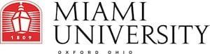 miami university famous alumni