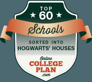 Hogwarts Schools