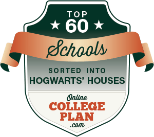 schools of hogwarts
