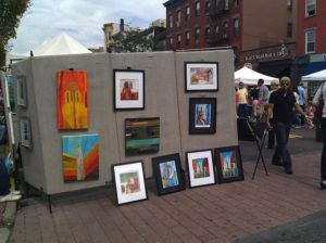 sit-hoboken-arts-and-music-festival
