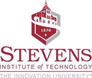 online master's degrees, stevens institute of technology, SIT