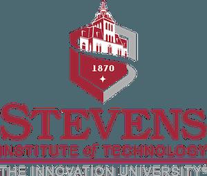 online master's degrees, stevens institute of technology, SIT
