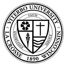 viterbo_university_seal