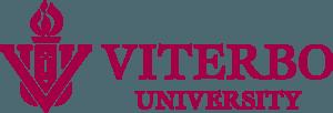 Viterbo Logo 02