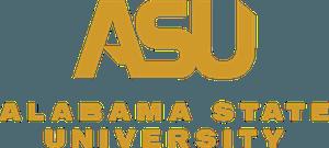 alabama state univ notable alumni