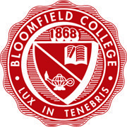 Bloomfield College Seal