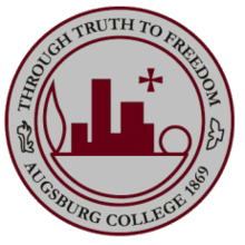 Augsburg_College_Seal