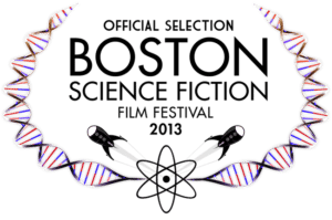 BU Film Fest