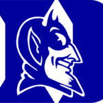 Duke_Blue_Devils_logo