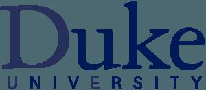 Duke_University_Logo