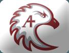 Eagle Logo Augsburg 02