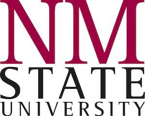 New Mexico State University Hsi Hispanic Serving Institute