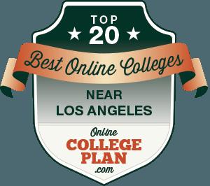 university of california los angeles online degrees
