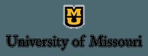 online masters programs, online masters in education, online MEd, online ma ed, online ms in ed, online MAT