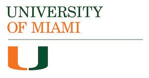 university of miami notable alumni