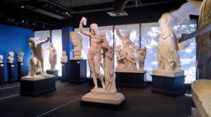 University of Missouri Museum of Art