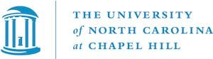 unc chapel hill online degrees