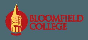 BloomfieldLogo