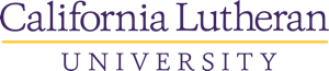 California Lutheran University, online masters programs, online masters degrees, online mba, online learning, online college, online masters of finance