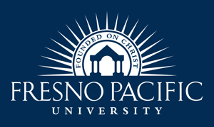logo-Fresno-Pacific-University