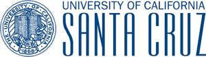 University of California Santa Cruz