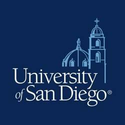University-of San-Diego