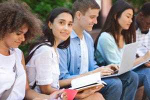 UA degree programs