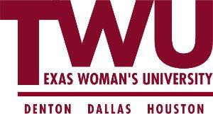 TWU-logo