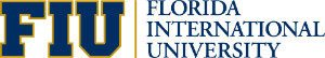 13 FIU-logo