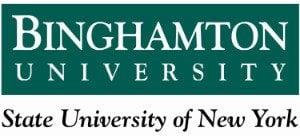14 Binghamton-logo
