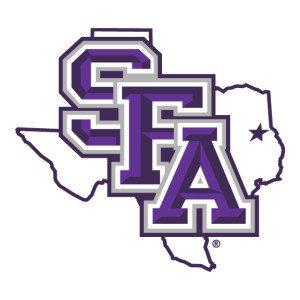 SFA-logo