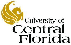 University of central florida, online masters degree programs