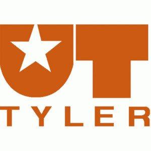 UT Tyler