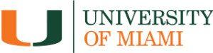 19 Miami-logo