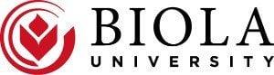 2 Biola-logo