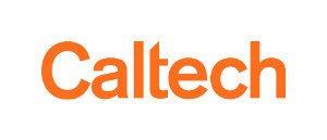 20 Caltech-logo