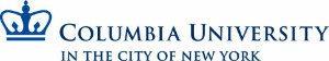 20 Columbia-logo