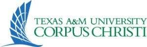 TAMU Corpus-logo