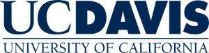 8 UC Davis-logo