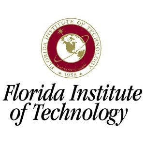 9 FIT-logo