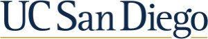 9 UCSD-logo
