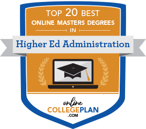 MastersPrograms-higher-ed-admin