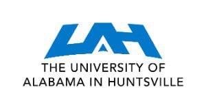 14 UAH-logo