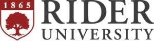 15 Rider-logo
