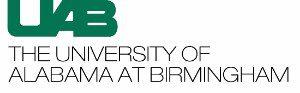 16 UAB-logo