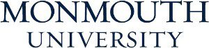 Monmouth university, online homeland security degrees