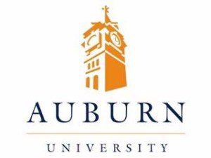 20 Auburn-logo