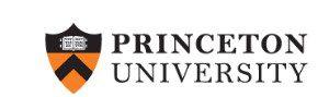 20 Princeton-logo