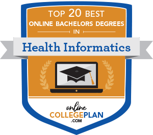 BachelorsPrograms-health-informatics