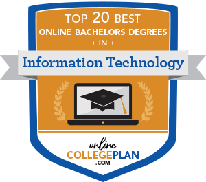 BachelorsPrograms-information-technology
